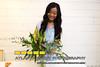 150115LIajc030115_IN_flowersLRO-0004