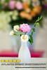 150115LIajc030115_IN_flowersLRO-0010