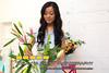 150115LIajc030115_IN_flowersLRO-0003
