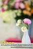 150115LIajc030115_IN_flowersLRO-0009