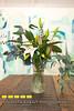 150115LIajc030115_IN_flowersLRO-0005
