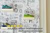 15012LIajc1030115_IN_sporty-epitomeLRO-0022