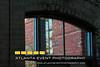 150116LIajc030115_IN_westside-kingplowLRO-0030