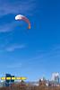 150119LIajc030115_IN_KitesLRO-0014