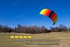150119LIajc030115_IN_KitesLRO-0029