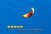 150119LIajc030115_IN_KitesLRO-0032
