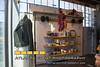 150110LIajc030115_IN_westside-urbanmarketLRO-0011