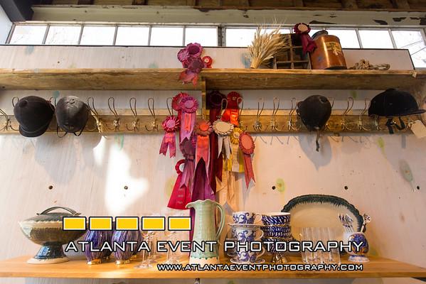 150110LIajc030115_IN_westside-urbanmarketLRO-0013