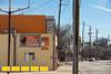 150110LIajc030115_IN_westside-neighborhoodsLRO-0036