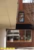 150110LIajc030115_IN_westside-neighborhoodsLRO-0034