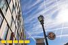 150110LIajc030115_IN_westside-neighborhoodsLRO-0029