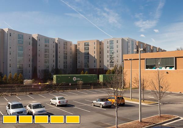 150110LIajc030115_IN_westside-neighborhoodsLRO-0008