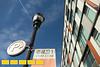 150110LIajc030115_IN_westside-neighborhoodsLRO-0032