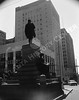 Henry_Grady_Statue_Marietta_Street