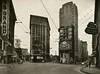 Peachtree_Pryor_and_Forsyth_Streets