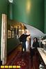 Sylvia and Charlie Harrison's Home at 2420 Alston Drive.  (Jenni Girtman/Atlanta Event Photography)