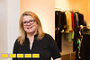 Susan Stephens and her husband Fernando Perez started Labels Resale Boutique in 2009.  The Buckhead Consignment shop features brands like Louis Vuitton, St. John and Banana Republic.