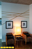 140308 Small Spaces-City LWr LRO-0006
