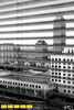 140308 Small Spaces-City LWr LRO-0004