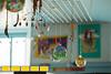 160309LIajc050116_IN_LittleFivePoints-FindleyLRO-42