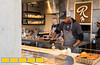 050717_IN_FastCasual-Rize_LRO-0001