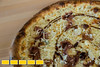050717_IN_FastCasual-Rize_LRO-0005