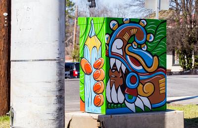 Where in Atlanta is this? (Jenni Girtman / Atlanta Event Photography)
