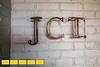 130916LIajc110313bigroom-jctLRO-0011