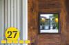 130916LIajc110313bigroom-krogLRO-0007