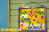 130909 LI ajc 110313madeinATL-LoveStreet LRO-0001