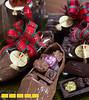 130912LIajc110313madeinATL-ChocolatesLRO-0010