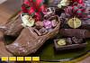 130912LIajc110313madeinATL-ChocolatesLRO-0005