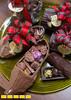130912LIajc110313madeinATL-ChocolatesLRO-0007