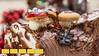 130912LIajc110313madeinATL-ChocolatesLRO-0009