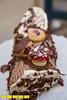 130912LIajc110313madeinATL-ChocolatesLRO-0002