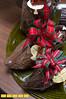 130912LIajc110313madeinATL-ChocolatesLRO-0004