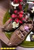 130912LIajc110313madeinATL-ChocolatesLRO-0006