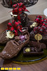 130912LIajc110313madeinATL-ChocolatesLRO-0008