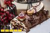 130912LIajc110313madeinATL-ChocolatesLRO-0001