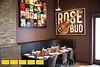 130925LIajc110313bigroom-rosebudLRO-0003