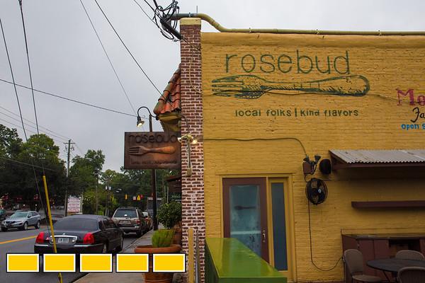 130925LIajc110313bigroom-rosebudLRO-0001