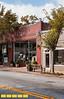130926LIajc110313shopdistricts-VirginiaHighlandsLRM-0011