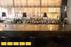 150923LIajc110115_IN_PriceFixe-CarsonLRO-0002
