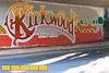 150918LIajc110115_IN_Kirkwood-artLRO-0001