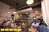 150918LIajc110115_IN_Kirkwood-restaurantLRO-0006