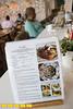 150918LIajc110115_IN_Kirkwood-restaurantLRO-0003
