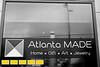 150910LIajc110115_IN_AtlantaMADELRO-0023