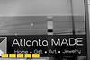 150910LIajc110115_IN_AtlantaMADELRO-0001