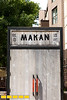Makan, in downtown Decatur uses responsibly raised meat and locally sourced ingredients to create Korean and Chinese fusion dishes.