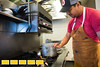 160912LIajc110616_IN_ChefTraditions-YuLRO-7